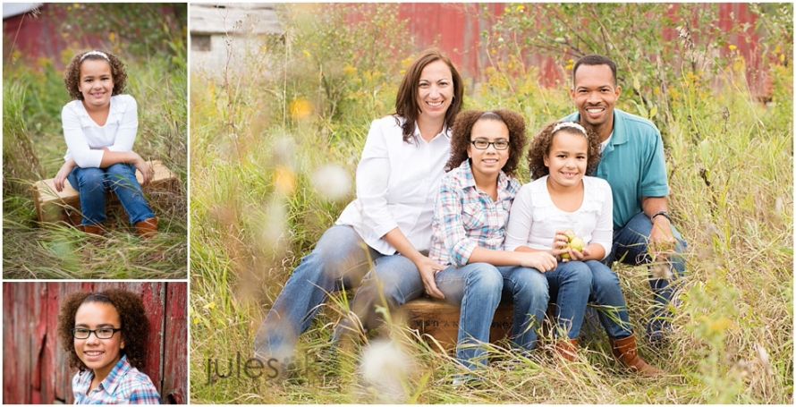 family photographer,Grand Rapids,farm,barn photography,kids
