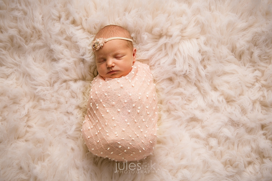 Jules_K_newborn_senior_photographer_Grand_Rapids_1271.jpg